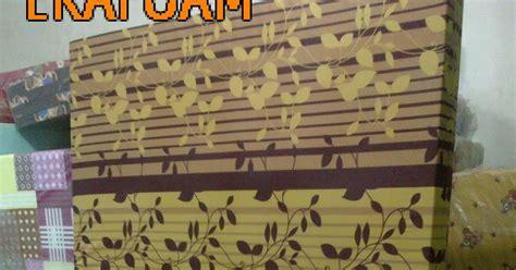 Sofabed Inoac D 23 No 1 200x180x20 Garansi 10 Tahun kasur inoac motif kembang coklat 23 september 2013 agen resmi kasur busa inoac inoac ekafoam