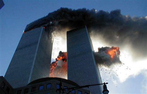 imagenes extrañas de las torres gemelas 161 ent 233 rate 11 datos curiosos sobre los atentados del 11 de
