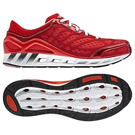 25 best ideas about adidas climacool trainers on