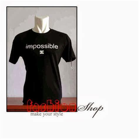 Harga Kaos Merk Supreme t shirt