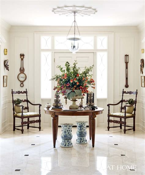 Small Home Entrance Decorating Ideas Fresh Cool Small Entryway Console Table 10835