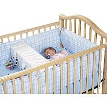 twin baby beds crib spacer for twins babys and cute things for baby