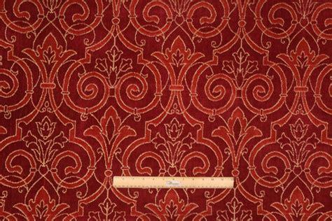scalamandre upholstery fabric scalamandre 26671 4 grois point velvet upholstery fabric