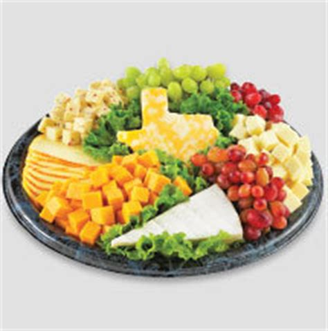 heb texas backyard heb finger sandwich party tray order online