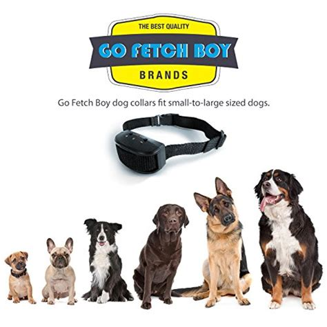 loud barking best no bark collar plus clicker advanced cure