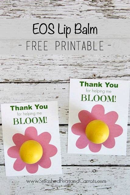free printable thank you cards for donations 25 best ideas about mint teacher appreciation on