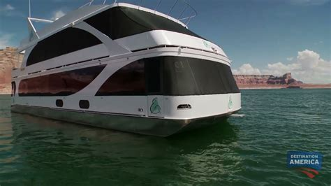 big boat videos three level houseboat epic youtube