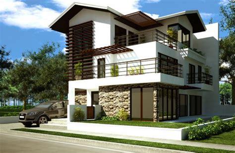 create my dream house تصاميم فلل ومنازل من الخارج 2016 تصميمات بيوت مودرن سوبر