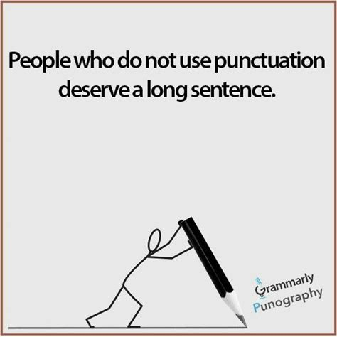 Punctuation Meme - punctuation meme teaching resources pinterest