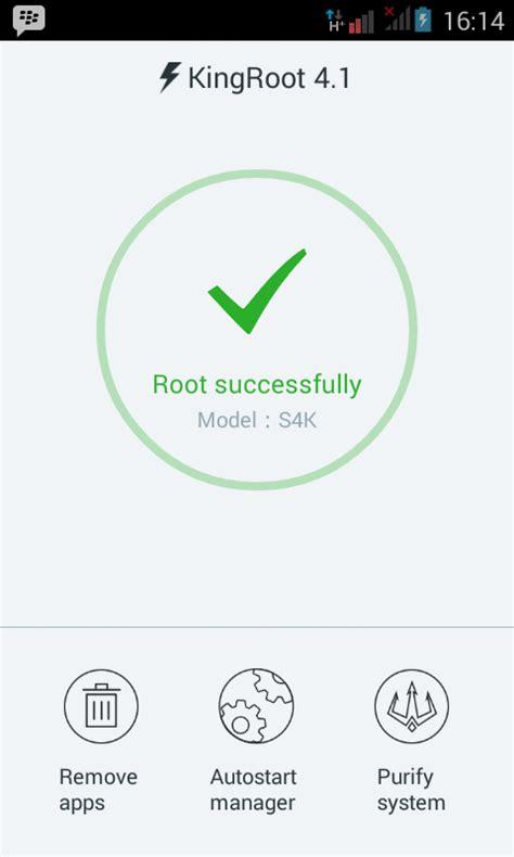 Advan S3a Bisa Kredit Proses Cepat cara root advan s4k dengan cepat revolusi android