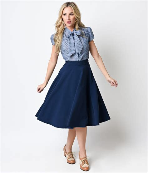 what is swinging skirts 1000 ideas about swing skirt on pinterest plus size