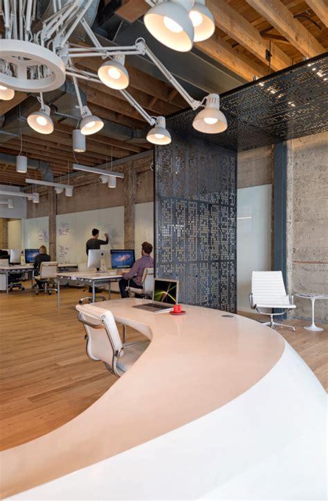 design milk office giant pixel office by studio o a design milk