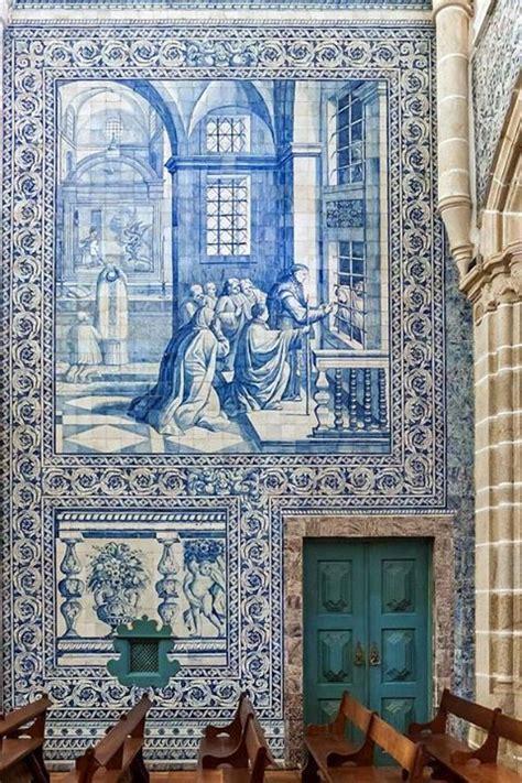 mejores  imagenes de azulejos pintados lrm en