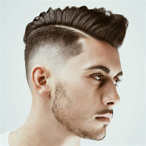 hairstyles 2017 s top haircuts for 2017 guide