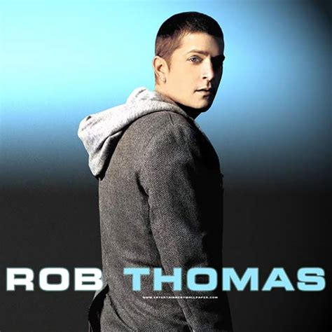 rob discography album covers ria images
