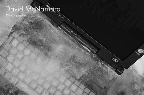 windows 8 laptop freezes while running automatic maintenance user complains
