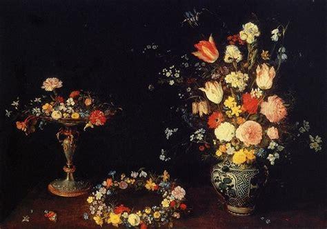 arte fiori quadri fiori regalare fiori realizzare quadri di fiori