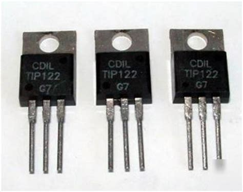 d965 transistor replacement equivalent transistor for tip122 28 images d965 transistor equivalent datasheet 28 images