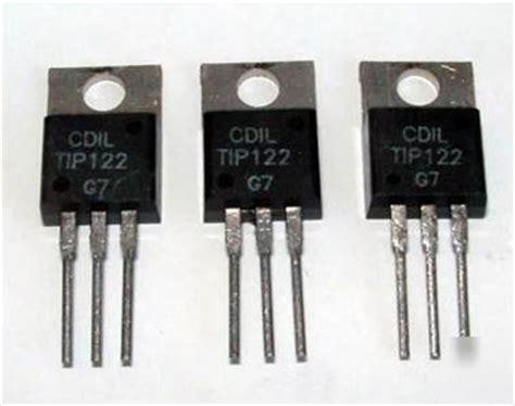 equivalent transistor for tip122 equivalent transistor for tip122 28 images d965 transistor equivalent datasheet 28 images