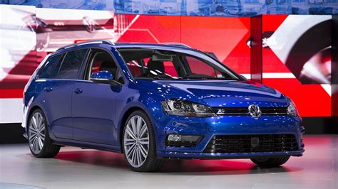 volkswagen jetta hatchback 2016 2016 volkswagen jetta vi wagon pictures information and