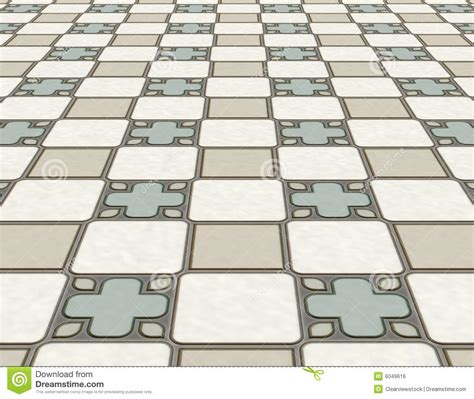 Floor Clipart by Bathroom Floor Clipart