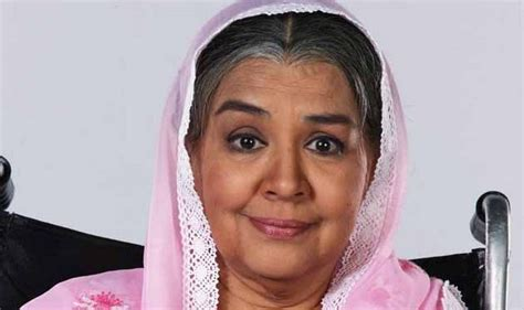 actor and actress death list actress farida jalal dead not true yet another death
