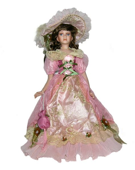 porcelain doll porcelain dolls images search