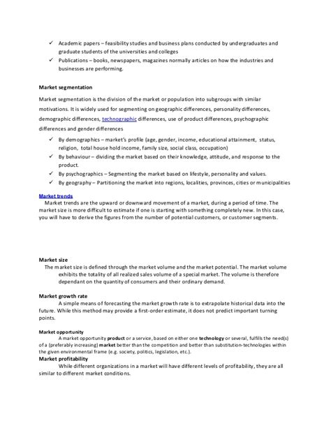school business plan sle researchmethods web fc2 com