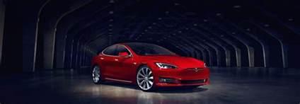 Tesla Model S Performance 0 60 Model S Tesla