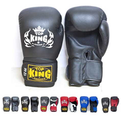 10 best muay thai boxing gloves for ultimate padding top 5 best muay thai gloves for striking training