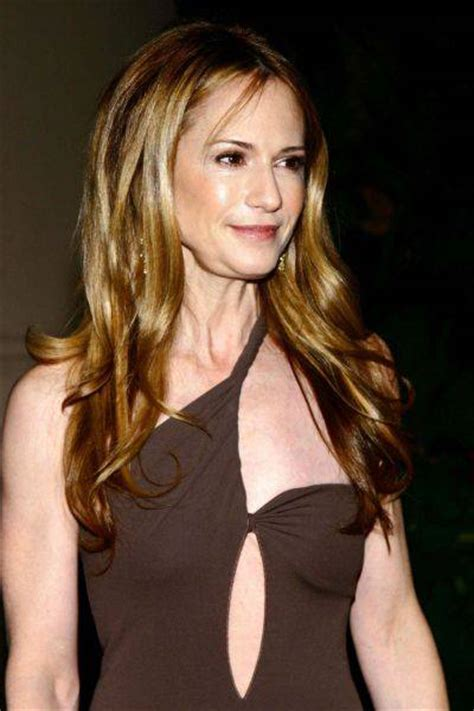 holly hunter pictures  picture gallery hot pics holly hunter gossips  entwagoncom