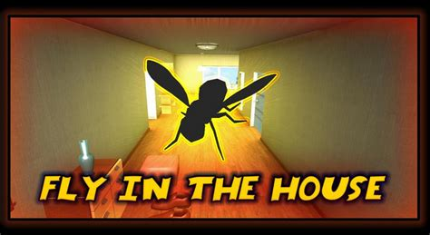 the house com reviews fly in the house indie game magazine