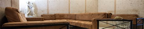 casa di cura villa letizia chirurgia plastica e chirurgia estetica in clinica villa