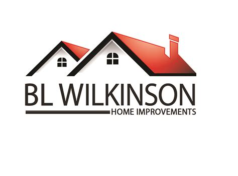 design home improvement home improvement logo design peenmedia com