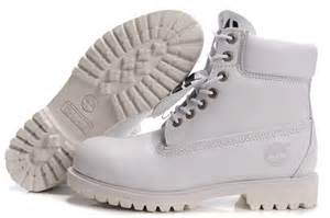 All White Timbs » Home Design 2017