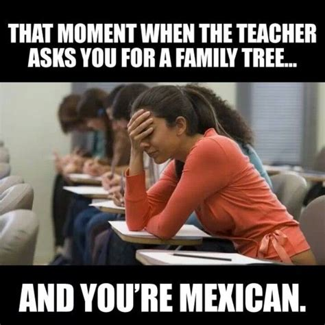 Mexican Girl Meme - 237 best images about mexican girl problems on pinterest
