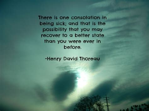 comforting quotes for a sick friend encouraging quotes for sick friend quotesgram