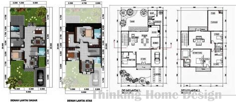minimalist home plans minimalist house plans minimalist house plans 2017