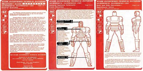 iron suit diagram 3d iron schematic get free image about wiring diagram