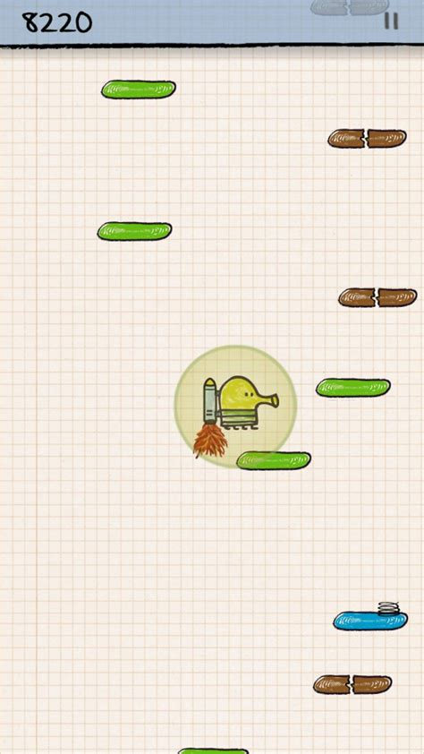 doodle jump free downloads doodle jump for lenovo p700 free for