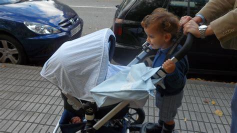 comparativas sillas de paseo cochecitos de beb 233 s comparativas y an 225 lisis del mercado