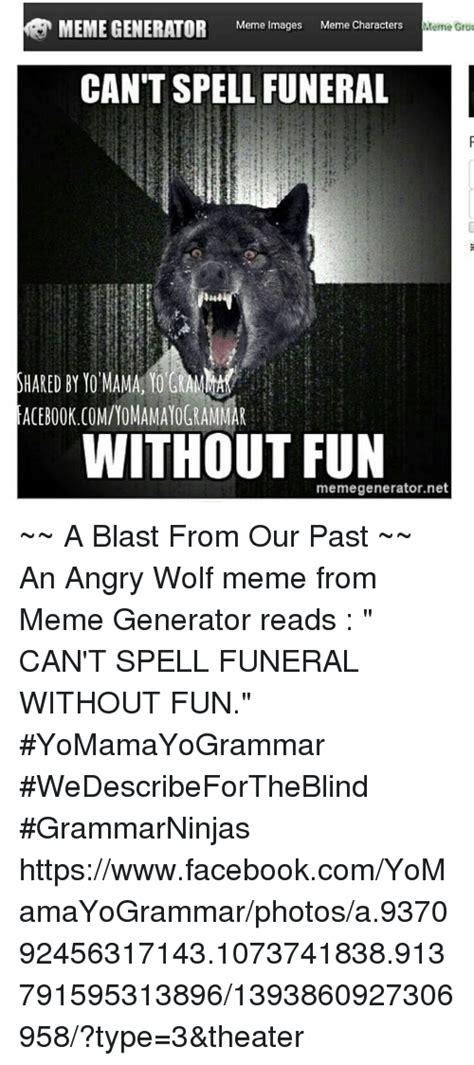 Angry Wolf Meme Generator - 25 best memes about wolf meme wolf memes