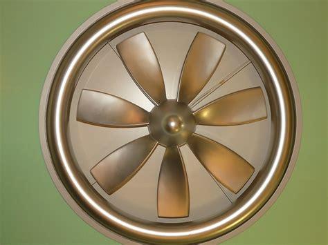 ceiling fan technology fan ceiling fan technology propeller air