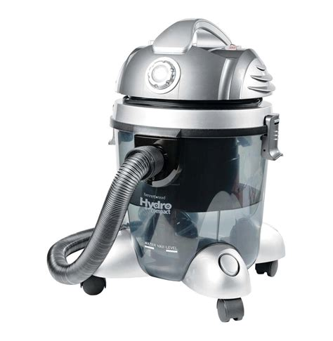 Water Vacuum Cleaner Read Water Filtration Vacuum Cleaner Makro