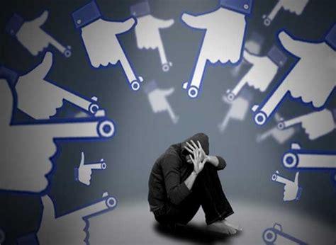 imagenes de bullying en redes sociales aumentan denuncias por bullying en redes 187 eje central