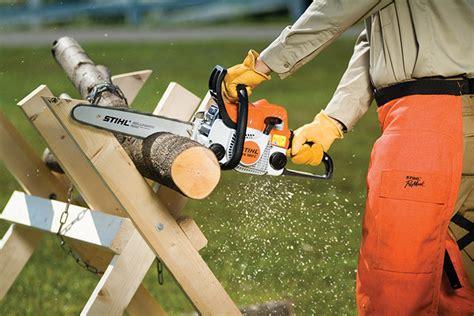 Mesin Potong Kayu Chainsaw Stihl Ms170 14 jual mesin potong kayu chainsaw stihl ms 180 16 quot tech