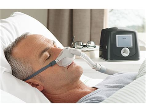 say goodbye to your cpap with an anti snoring mouthpiece