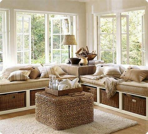 sunroom japan sunroom japanese inspired sunroom interior pinterest