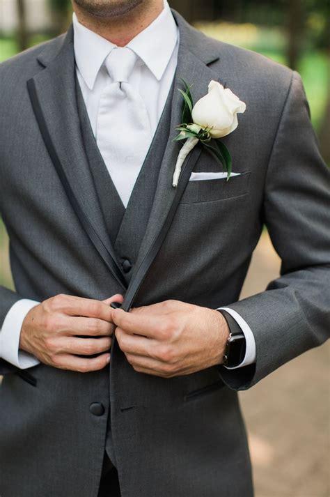 And Groom by The Hoodie Wedding Groom Suits Wedding Groom