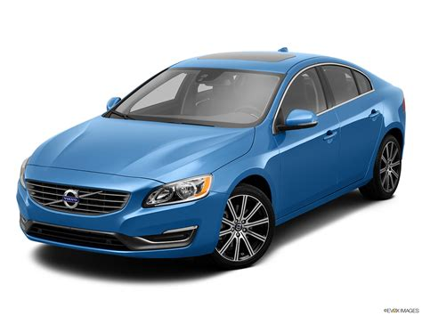 2013 volvo s60 prices reviews 2013 volvo s60 t5 review autos post